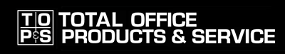 Total Office Products & Services